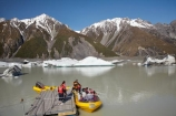 Aoraki-Mt-Cook-N.P.;Aoraki-Mt-Cook-National-Park;Aoraki-Mt-Cook-NP;Aoraki-Mt-Cook-N.P.;Aoraki-Mt-Cook-National-Park;Aoraki-Mt-Cook-NP;attaraction;attractions;boat;boats;Canterbury;cold;double-skinned-pontoon-boats;excursion;excursions;freeze;freezing;frozen;glacial;glacial-flour;glacial-lake;glacial-lakes;Glacier-Explorer-boat;Glacier-Explorer-Boats;Glacier-Explorers-boat;Glacier-Explorers-boats;glacier-terminal-lake;glacier-terminal-lakes;ice;iceberg;icebergs;icy;Mac-Boat;Mac-Boats;Macboat;Macboats;Mt-Cook-N.P.;Mt-Cook-National-Park;Mt-Cook-NP;N.Z.;New-Zealand;NZ;plastic-boat;plastic-boats;Polyethelene-Boat;Polyethelene-Boats;S.I.;SI;South-Canterbury;South-Is.;South-Island;Tasman-Glacier-Lake;Tasman-Glacier-Terminal-Lake;Tasman-Lake;Tasman-Terminal-Lake;Tasman-Valley;terminal-moraine;tourism;tourist;tourist-activity;tourist-attractions;tourist-attrraction;tourists;yellow-boat;yellow-boats