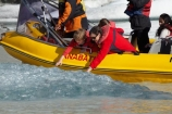 Aoraki-Mt-Cook-N.P.;Aoraki-Mt-Cook-National-Park;Aoraki-Mt-Cook-NP;Aoraki-Mt-Cook-N.P.;Aoraki-Mt-Cook-National-Park;Aoraki-Mt-Cook-NP;attaraction;attractions;boat;boats;boy;boys;brother;brothers;Canterbury;child;children;cold;double-skinned-pontoon-boats;excursion;excursions;families;family;freeze;freezing;frozen;girl;girls;glacial;glacial-flour;glacial-lake;glacial-lakes;Glacier-Explorer-boat;Glacier-Explorer-boats;Glacier-Explorers;Glacier-Explorers-boat;Glacier-Explorers-boats;glacier-ice;glacier-terminal-lake;glacier-terminal-lakes;ice;iceberg;icebergs;icy;kid;kids;little-boy;little-boys;little-girl;little-girls;Mac-Boat;Mac-Boats;Macboat;Macboats;mother;mothers;Mt-Cook-N.P.;Mt-Cook-National-Park;Mt-Cook-NP;N.Z.;New-Zealand;NZ;people;person;plastic-boat;plastic-boats;Polyethelene-Boat;Polyethelene-Boats;S.I.;SI;sibbling;sibblings;sibling;siblings;sister;sisters;small-boys;small-girls;South-Canterbury;South-Is.;South-Island;Tasman-Glacier-Lake;Tasman-Glacier-Terminal-Lake;Tasman-Lake;Tasman-Terminal-Lake;Tasman-Valley;tourism;tourist;tourist-activity;tourist-attractions;tourist-attrraction;tourists;yellow-boat;yellow-boats