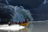 Aoraki-Mt-Cook-N.P.;Aoraki-Mt-Cook-National-Park;Aoraki-Mt-Cook-NP;Aoraki-Mt-Cook-N.P.;Aoraki-Mt-Cook-National-Park;Aoraki-Mt-Cook-NP;attaraction;attractions;boat;boats;Canterbury;cold;double-skinned-pontoon-boats;excursion;excursions;freeze;freezing;frozen;glacial;glacial-flour;glacial-lake;glacial-lakes;Glacier-Explorer-boat;Glacier-Explorer-boats;Glacier-Explorers;Glacier-Explorers-boat;Glacier-Explorers-boats;glacier-ice;glacier-terminal-lake;glacier-terminal-lakes;ice;iceberg;icebergs;icy;Mac-Boat;Mac-Boats;Macboat;Macboats;Mt-Cook-N.P.;Mt-Cook-National-Park;Mt-Cook-NP;N.Z.;New-Zealand;NZ;plastic-boat;plastic-boats;Polyethelene-Boat;Polyethelene-Boats;S.I.;SI;South-Canterbury;South-Is.;South-Island;Tasman-Glacier-Lake;Tasman-Glacier-Terminal-Lake;Tasman-Lake;Tasman-Terminal-Lake;Tasman-Valley;tourism;tourist;tourist-activity;tourist-attractions;tourist-attrraction;tourists;yellow-boat;yellow-boats