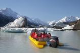 alp;alpine;alps;altitude;Aoraki-Mt-Cook;Aoraki-Mt-Cook-N.P.;Aoraki-Mt-Cook-National-Park;Aoraki-Mt-Cook-NP;Aoraki-Mt-Cook-N.P.;Aoraki-Mt-Cook-National-Park;Aoraki-Mt-Cook-NP;attaraction;attractions;boat;boats;Canterbury;cold;double-skinned-pontoon-boats;excursion;excursions;freeze;freezing;frozen;glacial;glacial-flour;glacial-lake;glacial-lakes;glacier;Glacier-Explorer-boat;Glacier-Explorer-boats;Glacier-Explorers;Glacier-Explorers-boat;Glacier-Explorers-boats;glacier-ice;glacier-terminal-lake;glacier-terminal-lakes;glaciers;high-altitude;ice;iceberg;icebergs;icy;Mac-Boat;Mac-Boats;Macboat;Macboats;main-divide;Malte-Brun;Malte-Brun-Range;mount;Mount-Malte-Brun;mountain;mountain-peak;mountainous;mountains;mountainside;mt;Mt-Cook-N.P.;Mt-Cook-National-Park;Mt-Cook-NP;Mt-Malte-Brun;mt.;Mt.-Malte-Brun;N.Z.;New-Zealand;NZ;peak;peaks;plastic-boat;plastic-boats;Polyethelene-Boat;Polyethelene-Boats;range;ranges;S.I.;SI;snow;snow-capped;snow_capped;snowcapped;snowy;South-Canterbury;South-Is.;South-Island;southern-alps;summit;summits;Tasman-Glacier-Lake;Tasman-Glacier-Terminal-Lake;Tasman-Lake;Tasman-Terminal-Lake;Tasman-Valley;tourism;tourist;tourist-activity;tourist-attractions;tourist-attrraction;tourists;yellow-boat;yellow-boats