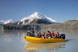 alp;alpine;alps;altitude;Aoraki-Mt-Cook-N.P.;Aoraki-Mt-Cook-National-Park;Aoraki-Mt-Cook-NP;Aoraki-Mt-Cook-N.P.;Aoraki-Mt-Cook-National-Park;Aoraki-Mt-Cook-NP;attaraction;attractions;boat;boats;calm;Canterbury;cold;double-skinned-pontoon-boats;excursion;excursions;freeze;freezing;frozen;glacial;glacial-flour;glacial-lake;glacial-lakes;glacier;Glacier-Explorer-boat;Glacier-Explorer-boats;Glacier-Explorers;Glacier-Explorers-boat;Glacier-Explorers-boats;Glacier-Terminal-Face;glacier-terminal-lake;glacier-terminal-lakes;glaciers;high-altitude;ice;icy;Mac-Boat;Mac-Boats;Macboat;Macboats;main-divide;Malte-Brun;Malte-Brun-Range;mount;Mount-Malte-Brun;mountain;mountain-peak;mountainous;mountains;mountainside;mt;Mt-Cook-N.P.;Mt-Cook-National-Park;Mt-Cook-NP;Mt-Malte-Brun;mt.;Mt.-Malte-Brun;N.Z.;New-Zealand;NZ;peak;peaks;placid;plastic-boat;plastic-boats;Polyethelene-Boat;Polyethelene-Boats;quiet;range;ranges;reflection;reflections;S.I.;serene;SI;smooth;snow;snow-capped;snow_capped;snowcapped;snowy;South-Canterbury;South-Is.;South-Island;southern-alps;still;summit;summits;Tasman-Glacier;Tasman-Glacier-Lake;Tasman-Glacier-Terminal-Face;Tasman-Glacier-Terminal-Lake;Tasman-Lake;Tasman-Terminal-Lake;Tasman-Valley;terminal-moraine;tourism;tourist;tourist-activity;tourist-attractions;tourist-attrraction;tourists;tranquil;water;yellow-boat;yellow-boats