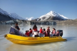 alp;alpine;alps;altitude;Aoraki-Mt-Cook-N.P.;Aoraki-Mt-Cook-National-Park;Aoraki-Mt-Cook-NP;Aoraki-Mt-Cook-N.P.;Aoraki-Mt-Cook-National-Park;Aoraki-Mt-Cook-NP;attaraction;attractions;boat;boats;Canterbury;cold;double-skinned-pontoon-boats;excursion;excursions;freeze;freezing;frozen;glacial;glacial-flour;glacial-lake;glacial-lakes;glacier;Glacier-Explorer-boat;Glacier-Explorer-boats;Glacier-Explorers;Glacier-Explorers-boat;Glacier-Explorers-boats;Glacier-Terminal-Face;glacier-terminal-lake;glacier-terminal-lakes;glaciers;high-altitude;ice;icy;Mac-Boat;Mac-Boats;Macboat;Macboats;main-divide;Malte-Brun;Malte-Brun-Range;mount;Mount-Malte-Brun;mountain;mountain-peak;mountainous;mountains;mountainside;mt;Mt-Cook-N.P.;Mt-Cook-National-Park;Mt-Cook-NP;Mt-Malte-Brun;mt.;Mt.-Malte-Brun;N.Z.;New-Zealand;NZ;peak;peaks;plastic-boat;plastic-boats;Polyethelene-Boat;Polyethelene-Boats;range;ranges;S.I.;SI;snow;snow-capped;snow_capped;snowcapped;snowy;South-Canterbury;South-Is.;South-Island;southern-alps;summit;summits;Tasman-Glacier;Tasman-Glacier-Lake;Tasman-Glacier-Terminal-Face;Tasman-Glacier-Terminal-Lake;Tasman-Lake;Tasman-Terminal-Lake;Tasman-Valley;terminal-moraine;tourism;tourist;tourist-activity;tourist-attractions;tourist-attrraction;tourists;yellow-boat;yellow-boats