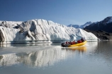 Aoraki-Mt-Cook-N.P.;Aoraki-Mt-Cook-National-Park;Aoraki-Mt-Cook-NP;Aoraki-Mt-Cook-N.P.;Aoraki-Mt-Cook-National-Park;Aoraki-Mt-Cook-NP;attaraction;attractions;boat;boats;Canterbury;cold;double-skinned-pontoon-boats;excursion;excursions;freeze;freezing;frozen;glacial;glacial-flour;glacial-lake;glacial-lakes;Glacier-Explorer-boat;Glacier-Explorer-Boats;Glacier-Explorers-boat;Glacier-Explorers-boats;glacier-terminal-lake;glacier-terminal-lakes;ice;iceberg;icebergs;icy;Mac-Boat;Mac-Boats;Macboat;Macboats;Mt-Cook-N.P.;Mt-Cook-National-Park;Mt-Cook-NP;N.Z.;New-Zealand;NZ;plastic-boat;plastic-boats;Polyethelene-Boat;Polyethelene-Boats;S.I.;SI;South-Canterbury;South-Is.;South-Island;Tasman-Glacier-Lake;Tasman-Glacier-Terminal-Lake;Tasman-Lake;Tasman-Terminal-Lake;Tasman-Valley;tourism;tourist;tourist-activity;tourist-attractions;tourist-attrraction;tourists;yellow-boat;yellow-boats