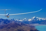 aerial;aerial-photo;aerial-photography;aerial-photos;aerials;air-to-air;alp;alpine;alps;altitude;Aoraki;Aoraki-Mt-Cook;Aoraki-Mount-Cook-National-Park;Aoraki-Mt-Cook-National-Park;aviate;aviation;aviator;aviators;Discus-2b;flies;fly;flying;glide;glider;gliders;glides;gliding;Graham-Parker;high-altitude;lake;Lake-Pukaki;lakes;Mackenzie-Country;main-divide;Mckenzie-Country;mount;Mount-Cook;Mount-Cook-National-Park;mountain;mountain-peak;mountainous;mountains;mountainside;mt;Mt-Cook;Mt-Cook-National-Park;mt.;Mt.-Cook;N.Z.;New-Zealand;New-Zealand-Gliding-Grand-Prix;NZ;NZ-Gliding-Grand-Prix-2006;peak;peaks;race;races;racing;range;ranges;S.I.;sail-plane;sail-planes;sail-planing;sail_plane;sail_planes;sail_planing;sailplane;Sailplane-Grand-Prix;sailplanes;sailplaning;SI;snow;snow-capped;snow_capped;snowcapped;snowy;soar;soaring;South-Canterbury;South-Island;southern-alps;summit;summits;tail;wing;wings