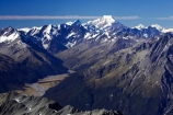 aerial;aerial-photo;aerial-photography;aerial-photos;aerials;air-to-air;alp;alpine;alps;altitude;Aoraki;Aoraki-Mt-Cook;Aoraki-Mount-Cook-National-Park;Aoraki-Mt-Cook-National-Park;aviate;aviation;aviator;aviators;danger;dangerous;exciting;exhilarating;flies;fly;flying;glide;glider;gliders;glides;gliding;high-altitude;Hopkins-River;Hopkins-Valley;ice;icy;Mackenzie-Country;Mckenzie-Country;mount;Mount-Cook;Mount-Cook-National-Park;mountain;mountain-peak;mountainous;mountains;mountainside;mountainsides;mt;Mt-Cook;Mt-Cook-National-Park;mt.;Mt.-Cook;N.Z.;New-Zealand;New-Zealand-Gliding-Grand-Prix;NZ;NZ-Gliding-Grand-Prix-2006;peak;peaks;race;races;racing;range;ranges;S.I.;sail-plane;sail-planes;sail-planing;sail_plane;sail_planes;sail_planing;sailplane;Sailplane-Grand-Prix;sailplanes;sailplaning;SI;snow;snow-cap;snow-capped;snow_cap;snow_capped;soar;soaring;South-Canterbury;South-Island;southern-alps;steep;summit;summits;wing;wings
