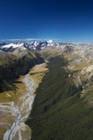 aerial;aerial-photo;aerial-photography;aerial-photos;aerials;air-to-air;alp;alpine;alps;altitude;Aoraki;Aoraki-Mt-Cook;Aoraki-Mount-Cook-National-Park;Aoraki-Mt-Cook-National-Park;aviate;aviation;aviator;aviators;braided-river;braided-rivers;danger;dangerous;exciting;exhilarating;flies;fly;flying;glide;glider;gliders;glides;gliding;high-altitude;Hopkins-River;Hopkins-Valley;ice;icy;Mackenzie-Country;Mckenzie-Country;mount;Mount-Cook;Mount-Cook-National-Park;mountain;mountain-peak;mountainous;mountains;mountainside;mountainsides;mt;Mt-Cook;Mt-Cook-National-Park;mt.;Mt.-Cook;N.Z.;New-Zealand;New-Zealand-Gliding-Grand-Prix;NZ;NZ-Gliding-Grand-Prix-2006;peak;peaks;race;races;racing;range;ranges;S.I.;sail-plane;sail-planes;sail-planing;sail_plane;sail_planes;sail_planing;sailplane;Sailplane-Grand-Prix;sailplanes;sailplaning;SI;snow;snow-cap;snow-capped;snow_cap;snow_capped;soar;soaring;South-Canterbury;South-Island;southern-alps;steep;summit;summits;wing;wings
