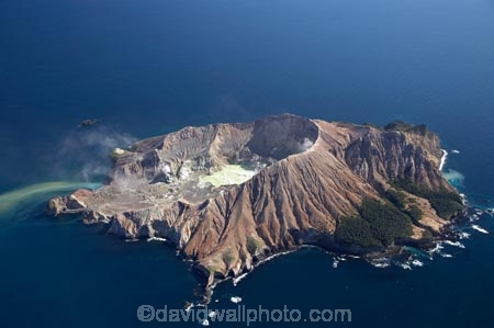 active-volcano;active-volcanoes;aerial;aerial-photo;aerial-photograph;aerial-photographs;aerial-photography;aerial-photos;aerial-view;aerial-views;aerials;Bay-of-Plenty;coast;coastal;coastline;coastlines;coasts;crater;crater-lake;crater-lakes;craters;foreshore;fumarole;fumaroles;island;islands;N.I.;N.Z.;New-Zealand;NI;North-Is;North-Island;NZ;ocean;Pacific-Ocean;sea;shore;shoreline;shorelines;shores;silt;siltation;silty;thermal;Troup-Head;volcanic;volcanic-crater;volcanic-crater-lake;volcanic-craters;volcanict-crater-lakes;volcano;volcanoes;water;Whakaari;White-Is;White-Island