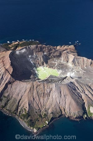 active-volcano;active-volcanoes;aerial;aerial-photo;aerial-photograph;aerial-photographs;aerial-photography;aerial-photos;aerial-view;aerial-views;aerials;Bay-of-Plenty;coast;coastal;coastline;coastlines;coasts;crater;crater-lake;crater-lakes;craters;foreshore;fumarole;fumaroles;green;island;islands;N.I.;N.Z.;New-Zealand;NI;North-Is;North-Island;NZ;ocean;Pacific-Ocean;sea;shore;shoreline;shorelines;shores;thermal;volcanic;volcanic-crater;volcanic-crater-lake;volcanic-craters;volcanict-crater-lakes;volcano;volcanoes;water;Whakaari;White-Is;White-Island