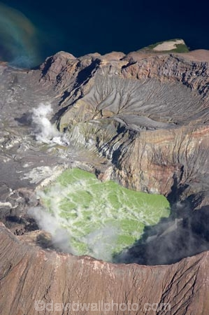 active-volcano;active-volcanoes;aerial;aerial-photo;aerial-photograph;aerial-photographs;aerial-photography;aerial-photos;aerial-view;aerial-views;aerials;Bay-of-Plenty;crater;crater-lake;crater-lakes;craters;fumarole;fumaroles;green;island;islands;N.I.;N.Z.;New-Zealand;NI;North-Is;North-Island;NZ;steam;steaming;thermal;volcanic;volcanic-crater;volcanic-crater-lake;volcanic-craters;volcanict-crater-lakes;volcano;volcanoes;Whakaari;White-Is;White-Island