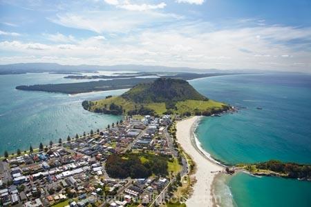 aerial;aerial-photo;aerial-photograph;aerial-photographs;aerial-photography;aerial-photos;aerial-view;aerial-views;aerials;Bay-of-Plenty;beach;beaches;coast;coastal;coastline;coastlines;coasts;extinct-volcano;extinct-volcanoes;harbor;harbors;harbour;harbours;Mauao;Mount-Maunganui;Mt-Maunganui;Mt.-Maunganui;N.I.;N.Z.;New-Zealand;NI;North-Is;North-Is.;North-Island;NZ;ocean;oceans;sand;sandy;sea;seas;shore;shoreline;shorelines;shores;Tauranga;Tauranga-Entrance;Tauranga-Harbor;Tauranga-Harbour;volcanic;volcanic-cone;volcanic-cones;volcano;volcanoes;water