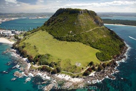 aerial;aerial-photo;aerial-photograph;aerial-photographs;aerial-photography;aerial-photos;aerial-view;aerial-views;aerials;Bay-of-Plenty;coast;coastal;coastline;coastlines;coasts;extinct-volcano;extinct-volcanoes;harbor;harbors;harbour;harbours;Mauao;Mount-Maunganui;Mt-Maunganui;Mt.-Maunganui;N.I.;N.Z.;New-Zealand;NI;North-Is;North-Is.;North-Island;NZ;ocean;oceans;sea;shore;shoreline;shorelines;shores;Tauranga;Tauranga-Entrance;Tauranga-Harbor;Tauranga-Harbour;volcanic;volcanic-cone;volcanic-cones;volcano;volcanoes;water