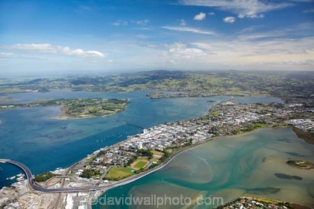 aerial;aerial-photo;aerial-photograph;aerial-photographs;aerial-photography;aerial-photos;aerial-view;aerial-views;aerials;Bay-of-Plenty;c.b.d.;CBD;Central-Business-District;coast;coastal;coastline;coastlines;coasts;estuaries;estuary;harbor;harbors;harbour;harbours;inlet;inlets;lagoon;lagoons;Matapihi;N.I.;N.Z.;New-Zealand;NI;North-Is;North-Is.;North-Island;NZ;ocean;oceans;sea;shore;shoreline;shorelines;shores;Tauranga;Tauranga-CBD;Tauranga-Domain;Tauranga-Harbor;Tauranga-Harbour;tidal;tide;Waikareao-Estuary;water;Wharepai-Domain;Wharepai-Reserve