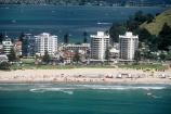 bathing;bay;beach;beaches;boat;boats;coast;coastline;harbor;harbors;harbours;mount;ocean;of;pa;plenty;sand;shoreline;summer;sun;sunbathe;surf;swimming;swin;water;yacht;yachts