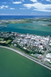 harbor;harbors;harbours;boat;boats;city;waterfront;coastline;shoreline;cbd;central-business-district;bay-of-plenty
