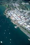 harbor;harbors;harbours;boat;boats;city;waterfront;coastline;shoreline;cbd;central-business-district;bay-of-plenty