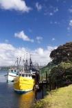boat;boats;commercial-fishing;fishing;fishing-boat;Fishing-Boats;new-zealand;north-is.;north-island;Tauranga;Tauranga-Harbour;trawler