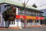 architecture;Bay-of-Plenty;colonial;Eastern-Bay-of-Plenty;Historic;historical;history;hotel;hotels;new-zealand;north-is.;north-island;old;Opotiki;Opotiki-Hotel;place;places;pub;pubs;wood;wooden