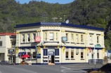 architecture;Bay-of-Plenty;colonial;Commercial-Hotel;Historic;historical;history;hotel;hotels;new-zealand;north-is.;north-island;old;place;places;pub;pubs;Whakatane