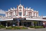 1914;architecture;B.O.P.;Bay-of-Plenty;BOP;building;buildings;heritage;historic;historic-building;historic-buildings;historical;historical-building;historical-buildings;history;King-St;King-Street;N.I.;N.Z.;New-Zealand;NI;North-Is;North-Island;NZ;old;Opotiki;ornate;ornate-architecture;Rostcards-Building;Rostcards-Building;tradition;traditional