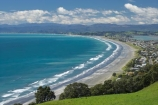 B.O.P.;Bay-of-Plenty;beach;beaches;BOP;coast;coastal;coastline;coastlines;coasts;curve;curves;foreshore;N.I.;N.Z.;New-Zealand;NI;North-Is;North-Island;NZ;ocean;Ohope;Ohope-Beach;sea;shore;shoreline;shorelines;shores;water;waves