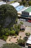 B.O.P.;Bay-of-Plenty;BOP;N.I.;N.Z.;New-Zealand;NI;North-Is;North-Island;NZ;Pohaturoa-Rock;The-Strand;Whakatane