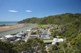 B.O.P.;Bay-of-Plenty;BOP;Kohi-Point;N.I.;N.Z.;New-Zealand;NI;North-Is;North-Island;NZ;river;rivers;The-Strand;tidal;Whakatane;Whakatane-River