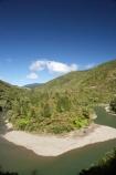 B.O.P.;Bay-of-Plenty;bend-in-the-river;BOP;bush;forest;forests;N.I.;N.Z.;native;native-bush;natural;New-Zealand;NI;North-Is;North-Island;NZ;river;rivers;Waioeka-Gorge;Waioeka-River