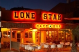 ale-house;ale-houses;B.O.P.;bar;bars;Bay-of-Plenty;BOP;cafe;cafes;dark;eating-out;eating-place;entertainment;evening;food;free-house;free-houses;hotel;hotels;leisure;light;lights;lit;Lone-Star;Lone-Star-Cafe-and-Bar;N.I.;N.Z.;neon;neon-lights;neons;new-zealand;NI;night;night-life;night-time;night_time;nightlife;North-Is;north-is.;north-island;NZ;pub;public-house;public-houses;pubs;relaxing;restaurants;saloon;saloons;socializing;Tauranga;tavern;taverns;The-Strand