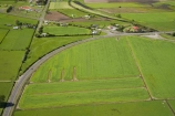 aerial;aerial-photo;aerial-photograph;aerial-photographs;aerial-photography;aerial-photos;aerial-view;aerial-views;aerials;agricultural;agriculture;Bay-of-Plenty;bend;bends;corner;corners;country;countryside;curve;curves;farm;farming;farmland;farms;field;fields;highway;highways;meadow;meadows;N.I.;N.Z.;New-Zealand;NI;North-Is;North-Island;NZ;open-road;open-roads;paddock;paddocks;Paroa;Paroa-Marae;pasture;pastures;road;roads;rural;state-highway-30;state-highway-thirty;transport;transportation;Whakatane