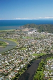 aerial;aerial-photo;aerial-photograph;aerial-photographs;aerial-photography;aerial-photos;aerial-view;aerial-views;aerials;Bay-of-Plenty;coast;coastal;coastline;coastlines;coasts;foreshore;N.I.;N.Z.;New-Zealand;NI;North-Is;North-Island;NZ;ocean;oxbow-bend;oxbow-river;oxbow-rivers;river;rivers;sea;shore;shoreline;shorelines;shores;tidal;water;Whakatane;Whakatane-Harbour;Whakatane-River