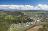 aerial;aerial-photo;aerial-photograph;aerial-photographs;aerial-photography;aerial-photos;aerial-view;aerial-views;aerials;Bay-of-Plenty;N.I.;N.Z.;New-Zealand;NI;North-Is;North-Island;NZ;river;rivers;tidal;Whakatane;Whakatane-Harbour;Whakatane-River
