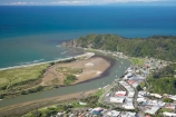 aerial;aerial-photo;aerial-photograph;aerial-photographs;aerial-photography;aerial-photos;aerial-view;aerial-views;aerials;Bay-of-Plenty;coast;coastal;coastline;coastlines;coasts;foreshore;Kohi-Point;Kohi-Point-Walkway;N.I.;N.Z.;New-Zealand;NI;North-Is;North-Island;NZ;ocean;Pacific-Ocean;river;rivers;sea;shore;shoreline;shorelines;shores;tidal;water;Whakatane;Whakatane-Harbour;Whakatane-River
