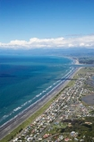 aerial;aerial-photo;aerial-photograph;aerial-photographs;aerial-photography;aerial-photos;aerial-view;aerial-views;aerials;Bay-of-Plenty;beach;beaches;coast;coastal;coastline;coastlines;coasts;foreshore;N.I.;N.Z.;New-Zealand;NI;North-Is;North-Island;NZ;ocean;Ohope;Ohope-Beach;Ohope-Peninsula;Pacific-Ocean;sea;shore;shoreline;shorelines;shores;water