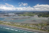 aerial;aerial-photo;aerial-photograph;aerial-photographs;aerial-photography;aerial-photos;aerial-view;aerial-views;aerials;Bay-of-Plenty;beach;beaches;coast;coastal;coastline;coastlines;coasts;estuaries;estuary;foreshore;inlet;inlets;lagoon;lagoons;N.I.;N.Z.;New-Zealand;NI;North-Is;North-Island;NZ;ocean;Ohiwa-Harbor;Ohiwa-Harbour;Ohope;Ohope-Beach;Ohope-Peninsula;Pacific-Ocean;sea;shore;shoreline;shorelines;shores;tidal;tide;water
