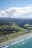 aerial;aerial-photo;aerial-photograph;aerial-photographs;aerial-photography;aerial-photos;aerial-view;aerial-views;aerials;Bay-of-Plenty;beach;beaches;coast;coastal;coastline;coastlines;coasts;foreshore;N.I.;N.Z.;New-Zealand;NI;North-Is;North-Island;NZ;ocean;Ohope;Ohope-Beach;Pacific-Ocean;sea;shore;shoreline;shorelines;shores;water