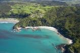 aerial;aerial-photo;aerial-photograph;aerial-photographs;aerial-photography;aerial-photos;aerial-view;aerial-views;aerials;Bay-of-Plenty;coast;coastal;coastline;coastlines;coasts;foreshore;Kohi-Point-Walkway;N.I.;N.Z.;New-Zealand;Nga-Tapuwai-O-Toi-walkway;NI;North-Is;North-Island;NZ;ocean;Ohope-Beach;Otarawairere-Bay;Pacific-Ocean;sea;shore;shoreline;shorelines;shores;water;Whakatane