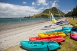 adventure;adventure-tourism;Bay-of-Plenty;beach;beaches;boat;boats;canoe;canoeing;canoes;coast;coastal;coastline;kayak;kayaking;kayaks;Mount-Maunganui;Mt-Maunganui;Mt.-Maunganui;N.I.;N.Z.;New-Zealand;NI;North-Is;North-Is.;North-Island;NZ;paddle;paddling;Pilot-Bay;sand;sandy;shore;shoreline;Tauranga