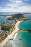 aerial;aerial-photo;aerial-photograph;aerial-photographs;aerial-photography;aerial-photos;aerial-view;aerial-views;aerials;Bay-of-Plenty;beach;beaches;coast;coastal;coastline;coastlines;coasts;extinct-volcano;extinct-volcanoes;harbor;harbors;harbour;harbours;Mauao;Mount-Maunganui;Mt-Maunganui;Mt.-Maunganui;N.I.;N.Z.;New-Zealand;NI;North-Is;North-Is.;North-Island;NZ;ocean;oceans;sand;sandy;sea;seas;shore;shoreline;shorelines;shores;Tauranga;Tauranga-Harbor;Tauranga-Harbour;volcanic;volcanic-cone;volcanic-cones;volcano;volcanoes;water