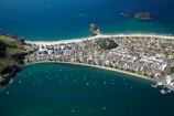 aerial;aerial-photo;aerial-photograph;aerial-photographs;aerial-photography;aerial-photos;aerial-view;aerial-views;aerials;Bay-of-Plenty;coast;coastal;coastline;coastlines;coasts;foreshore;harbor;harbors;harbour;harbours;Mount-Maunganui;Mt-Maunganui;Mt.-Maunganui;N.I.;N.Z.;New-Zealand;NI;North-Is;North-Is.;North-Island;NZ;ocean;oceans;Pilot-Bay;sea;shore;shoreline;shorelines;shores;Tauranga;Tauranga-Entrance;Tauranga-Harbor;Tauranga-Harbour;water