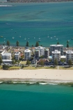 aerial;aerial-photo;aerial-photograph;aerial-photographs;aerial-photography;aerial-photos;aerial-view;aerial-views;aerials;apartment;apartments;Bay-of-Plenty;beach;beaches;coast;coastal;coastline;coastlines;coasts;harbor;harbors;harbour;harbours;Mount-Maunganui;Mt-Maunganui;Mt.-Maunganui;N.I.;N.Z.;New-Zealand;NI;North-Is;North-Is.;North-Island;NZ;ocean;oceans;residential;residential-apartment;residential-apartments;residential-building;residential-buildings;sand;sandy;sea;seas;shore;shoreline;shorelines;shores;Tauranga;Tauranga-Harbor;Tauranga-Harbour