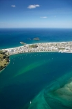 aerial;aerial-photo;aerial-photograph;aerial-photographs;aerial-photography;aerial-photos;aerial-view;aerial-views;aerials;Bay-of-Plenty;coast;coastal;coastline;coastlines;coasts;harbor;harbors;harbour;harbours;Mount-Maunganui;Mt-Maunganui;Mt.-Maunganui;N.I.;N.Z.;New-Zealand;NI;North-Is;North-Is.;North-Island;NZ;ocean;oceans;Pilot-Bay;sea;shore;shoreline;shorelines;shores;Tauranga;Tauranga-Entrance;Tauranga-Harbor;Tauranga-Harbour