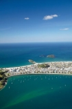 aerial;aerial-photo;aerial-photograph;aerial-photographs;aerial-photography;aerial-photos;aerial-view;aerial-views;aerials;Bay-of-Plenty;coast;coastal;coastline;coastlines;coasts;harbor;harbors;harbour;harbours;Mount-Maunganui;Mt-Maunganui;Mt.-Maunganui;N.I.;N.Z.;New-Zealand;NI;North-Is;North-Is.;North-Island;NZ;ocean;oceans;Pilot-Bay;sea;shore;shoreline;shorelines;shores;Tauranga;Tauranga-Entrance;Tauranga-Harbor;Tauranga-Harbour