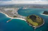 aerial;aerial-photo;aerial-photograph;aerial-photographs;aerial-photography;aerial-photos;aerial-view;aerial-views;aerials;Bay-of-Plenty;beach;beaches;coast;coastal;coastline;coastlines;coasts;extinct-volcano;extinct-volcanoes;foreshore;harbor;harbors;harbour;harbours;Mauao;Mount-Maunganui;Mt-Maunganui;Mt.-Maunganui;N.I.;N.Z.;New-Zealand;NI;North-Is;North-Is.;North-Island;NZ;ocean;oceans;sand;sandy;sea;seas;shore;shoreline;shorelines;shores;Tauranga;Tauranga-Entrance;Tauranga-Harbor;Tauranga-Harbour;volcanic;volcanic-cone;volcanic-cones;volcano;volcanoes;water