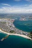 aerial;aerial-photo;aerial-photograph;aerial-photographs;aerial-photography;aerial-photos;aerial-view;aerial-views;aerials;Bay-of-Plenty;beach;beaches;coast;coastal;coastline;coastlines;coasts;harbor;harbors;harbour;harbours;Mount-Maunganui;Mt-Maunganui;Mt.-Maunganui;N.I.;N.Z.;New-Zealand;NI;North-Is;North-Is.;North-Island;NZ;ocean;oceans;sand;sandy;sea;seas;shore;shoreline;shorelines;shores;Tauranga;Tauranga-Harbor;Tauranga-Harbour