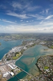 aerial;aerial-photo;aerial-photograph;aerial-photographs;aerial-photography;aerial-photos;aerial-view;aerial-views;aerials;Bay-of-Plenty;c.b.d.;CBD;Central-Business-District;coast;coastal;coastline;coastlines;coasts;estuaries;estuary;harbor;harbors;harbour;harbours;inlet;inlets;lagoon;lagoons;N.I.;N.Z.;New-Zealand;NI;North-Is;North-Is.;North-Island;NZ;ocean;oceans;Otumoetai;Port-of-Tauranga;sea;shore;shoreline;shorelines;shores;Tauranga;Tauranga-CBD;Tauranga-Domain;Tauranga-Harbor;Tauranga-Harbour;tidal;tide;Waikareao-Estuary;water;Wharepai-Domain;Wharepai-Reserve