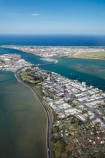 aerial;aerial-photo;aerial-photograph;aerial-photographs;aerial-photography;aerial-photos;aerial-view;aerial-views;aerials;Bay-of-Plenty;c.b.d.;CBD;Central-Business-District;coast;coastal;coastline;coastlines;coasts;estuaries;estuary;harbor;harbors;harbour;harbours;inlet;inlets;lagoon;lagoons;N.I.;N.Z.;New-Zealand;NI;North-Is;North-Is.;North-Island;NZ;ocean;oceans;Port-of-Tauranga;sea;shore;shoreline;shorelines;shores;Tauranga;Tauranga-Airport;Tauranga-CBD;Tauranga-Harbor;Tauranga-Harbour;tidal;tide;Waikareao-Estuary;Waikareao-Expressway;Waikareao-Highway;Waikareao-Motorway;water