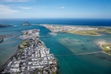 aerial;aerial-photo;aerial-photograph;aerial-photographs;aerial-photography;aerial-photos;aerial-view;aerial-views;aerials;Bay-of-Plenty;c.b.d.;CBD;Central-Business-District;coast;coastal;coastline;coastlines;coasts;estuaries;estuary;harbor;harbors;harbour;harbours;inlet;inlets;lagoon;lagoons;Mt-Maunganui;Mt.-Maunganui;N.I.;N.Z.;New-Zealand;NI;North-Is;North-Is.;North-Island;NZ;ocean;oceans;Port-of-Tauranga;sea;shore;shoreline;shorelines;shores;Tauranga;Tauranga-Airport;Tauranga-CBD;Tauranga-Harbor;Tauranga-Harbour;tidal;tide;Waikareao-Estuary;Waikareao-Expressway;Waikareao-Highway;Waikareao-Motorway;Waipu-bay;water