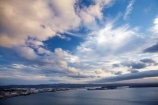 Bay-of-Plenty;cloud;clouds;Mount-Maunganui;Mt-Maunganui;Mt.-Maunganui;N.I.;N.Z.;New-Zealand;NI;North-Is;North-Is.;North-Island;NZ;sky;Tauranga;Tauranga-harbour