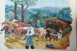 art;art-work;art-works;artist;artists;Bay-of-Plenty;Katikati;Ken-Young;mural;mural-town;murals;N.I.;N.Z.;New-Zealand;NI;North-Is;North-Is.;North-Island;NZ;painter;painters;public-art;public-art-work;public-art-works