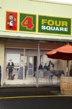 art;art-work;art-works;artist;artists;Bay-of-Plenty;commerce;commercial;Four-Square-Shop;Four-Square-Shops;Four-Square-Store;Four-Square-Stores;Four_Square-Shop;Four_Square-Shops;Four_Square-Store;Four_Square-Stores;Katikati;mural;mural-town;murals;N.I.;N.Z.;New-Zealand;NI;North-Is;North-Is.;North-Island;NZ;painter;painters;public-art;public-art-work;public-art-works;retail;retail-store;retailer;retailers;shop;shopping;shops;steet-scene;store;stores;street-scenes